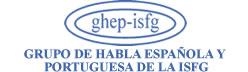 Grupo de habla espa�ola y portuguesa de la ISFG