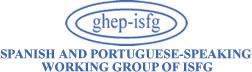 Grupo Español y Portugués de la ISFG