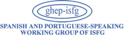 Grupo Espa�ol y Portugu�s de la ISFG